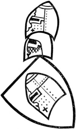 The Project Gutenberg eBook of Anzeiger Kunde der deutschen.