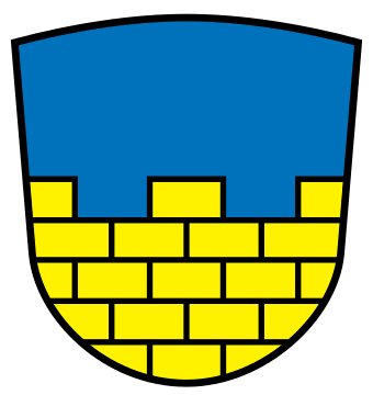 Liste der Orte im Landkreis Bautzen.
