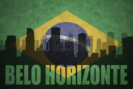 117 Belo Horizonte Stock Illustrations, Cliparts And Royalty Free.