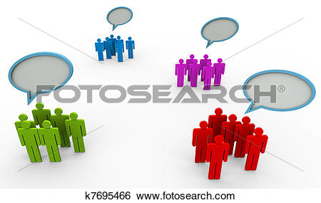 Belonging Stock Illustrations. 414 belonging clip art images and.