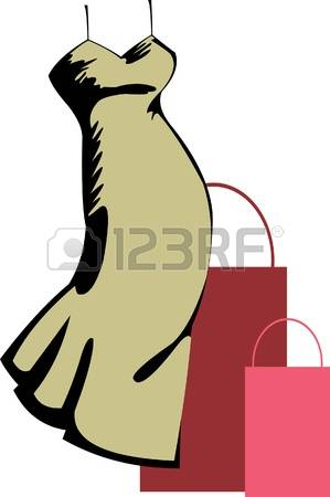 371 Belonging To Stock Vector Illustration And Royalty Free.