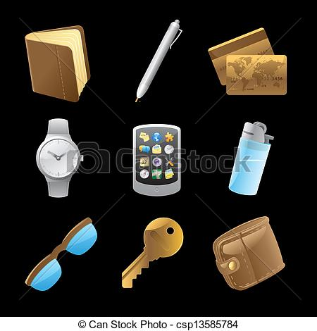 Belongings Illustrations and Clip Art. 1,155 Belongings royalty.
