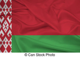 Belarus Illustrations and Clip Art. 3,644 Belarus royalty free.