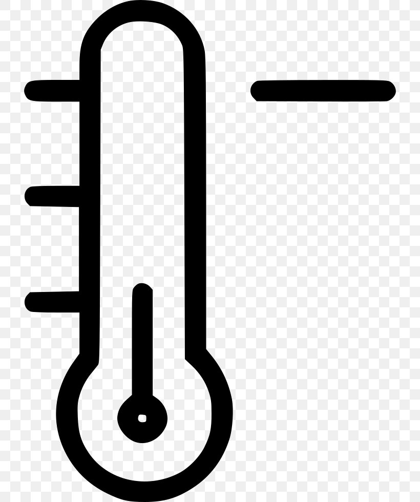Thermometer Temperature Freezing Cold Fahrenheit, PNG.