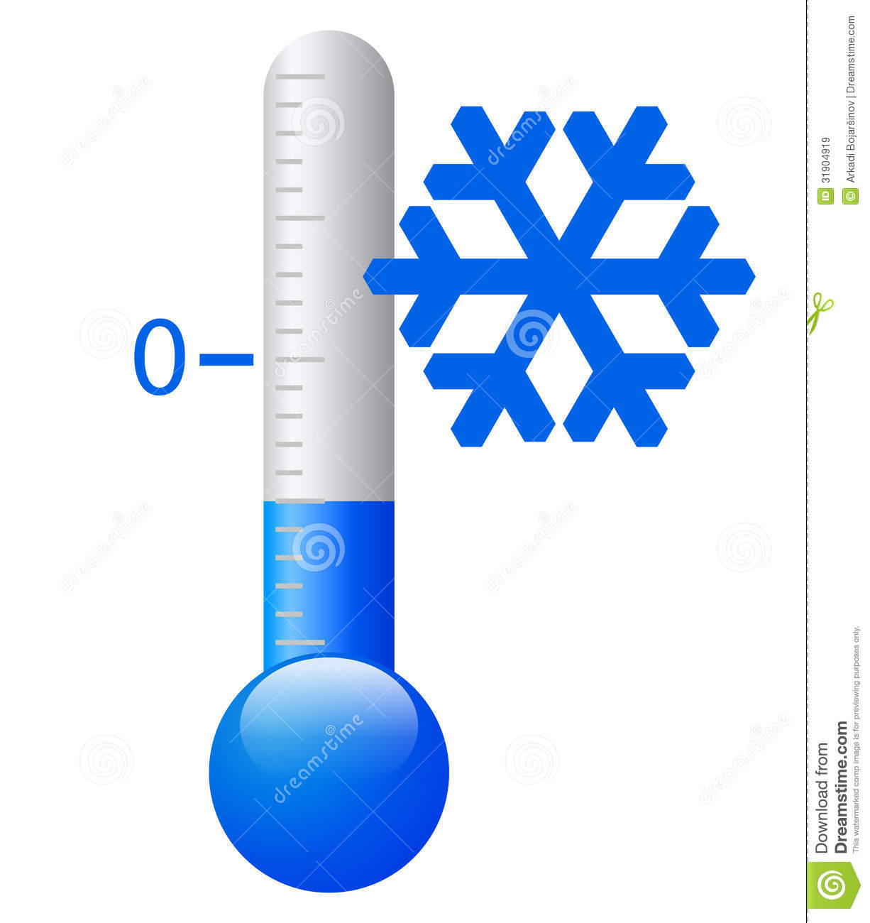 The best free Thermometer clipart images. Download from 103.
