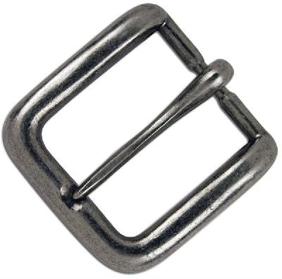 Belt buckle clip art.