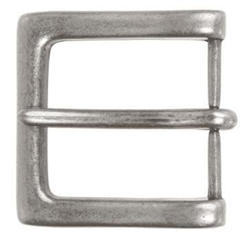 Belt Buckles Png & Free Belt Buckles.png Transparent Images #32870.