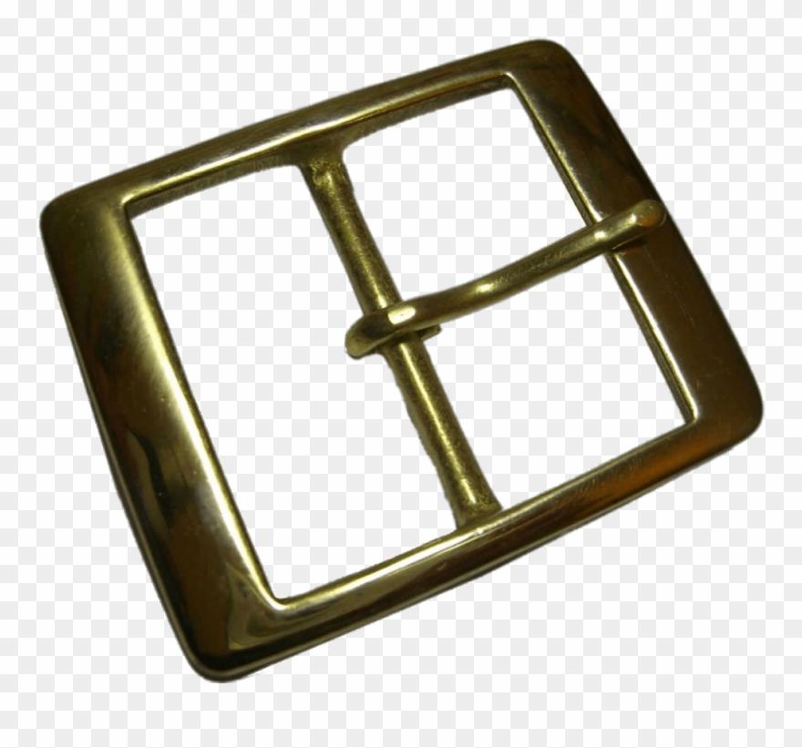 Png Stock Belt Transparent Png Stickpng.