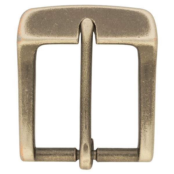Belt buckle PNG Images.