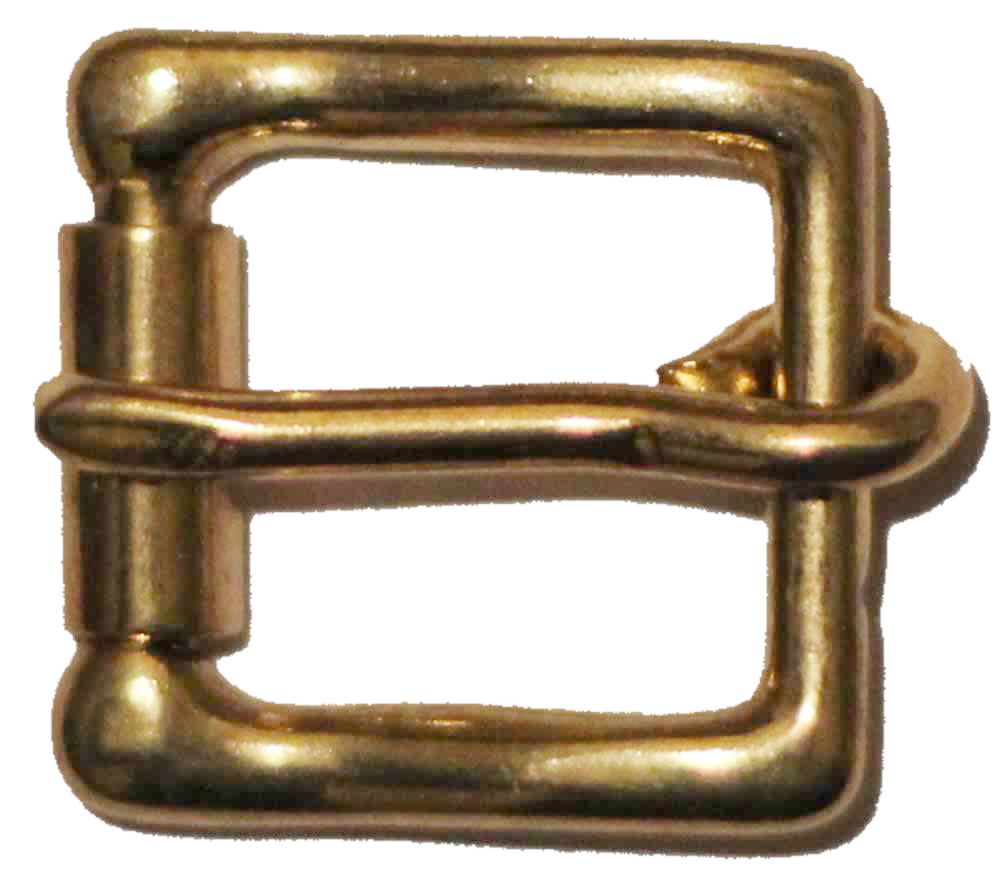 Belt Buckle Png (101+ Images In Collecti #543197.