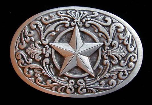 Cowboy belt clipart.