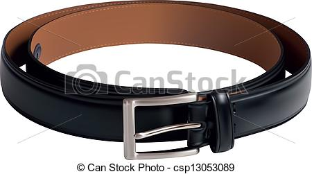 Belt Illustrations and Clip Art. 17,103 Belt royalty free.