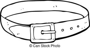 Leather belt Illustrations and Clipart. 1,013 Leather belt royalty.