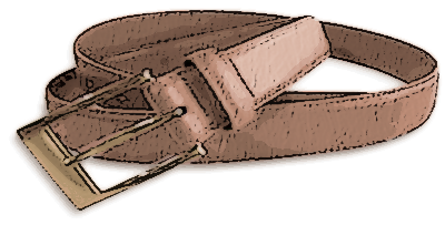 Belt Clip Art Download.