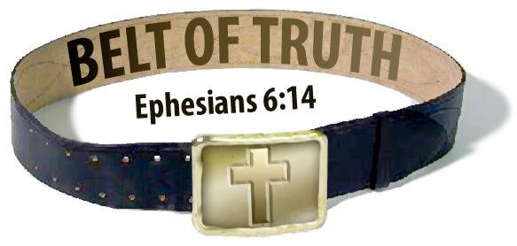 Belt clipart belt truth, Belt belt truth Transparent FREE for.