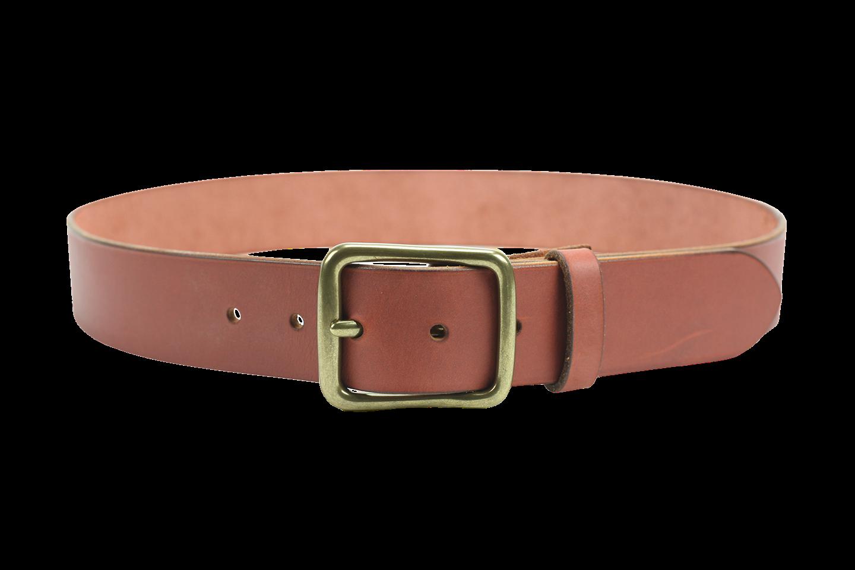 Belt PNG images free download, belt PNG.