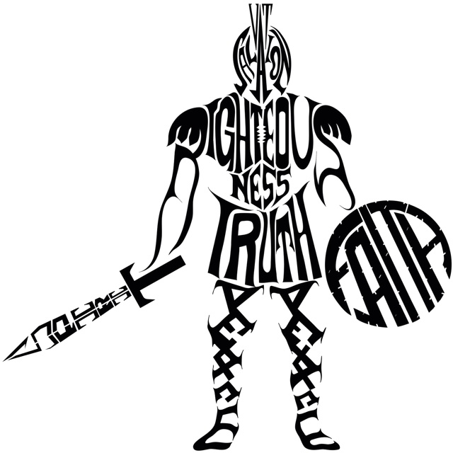 Belt Of Truth Clipart The Bible And Clip Art On.