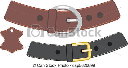 Belts Illustrations and Clip Art. 17,015 Belts royalty free.