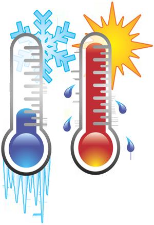 Furnace & Boiler Repair, HVAC Service: Beltsville & Silver Spring, MD.