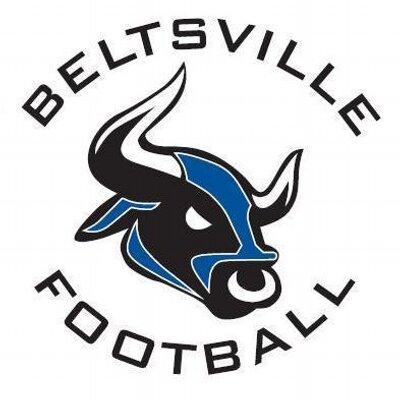 Beltsville Bulls (@BeltsvilleBulls).