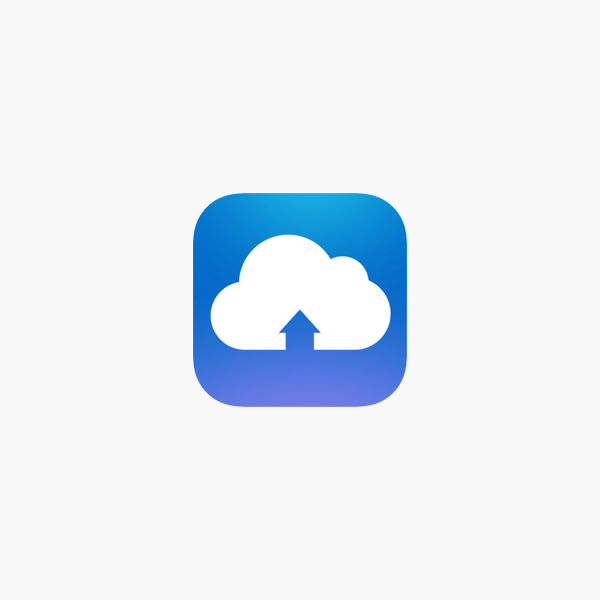 SnapShop Uploader on the App Store.
