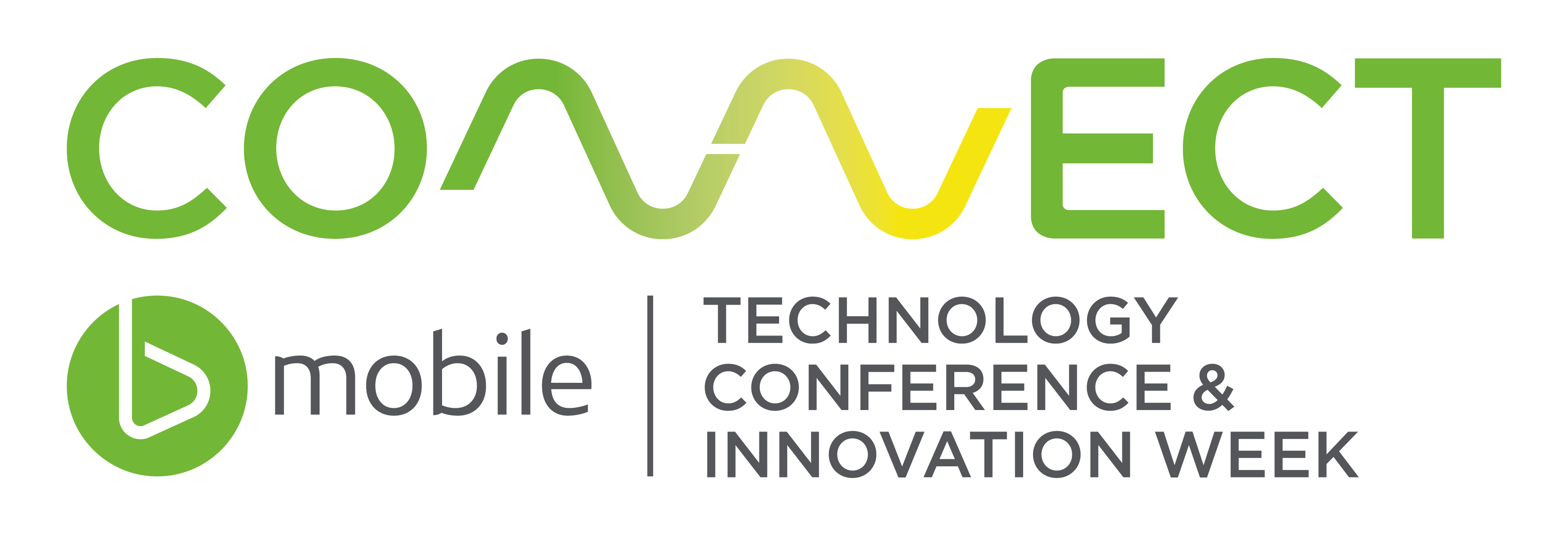 bmobile setting the stage for tech innovation.