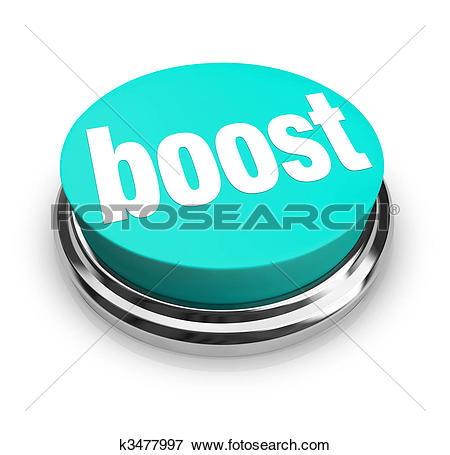 Boost Illustrations and Clip Art. 1,509 boost royalty free.