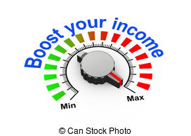 Boost Stock Illustration Images. 3,366 Boost illustrations.