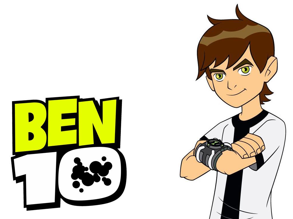 Free Ben 10 Cliparts, Download Free Clip Art, Free Clip Art.
