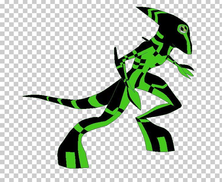 Ben 10 Cartoon Network XLR8 PNG, Clipart, Amphibian, Ben, Ben 10.