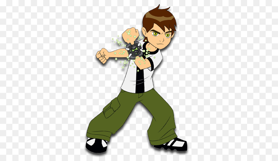 Boy Cartoon png download.