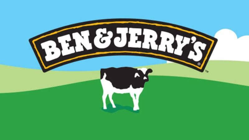 Socially Good Spotlight: Ben & Jerry\'s.
