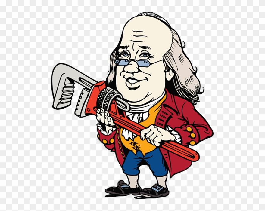 Svg Free Ben Clipart Franklin.