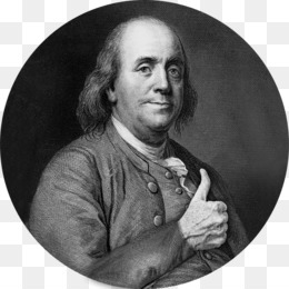 Autobiography Of Benjamin Franklin PNG and Autobiography Of.