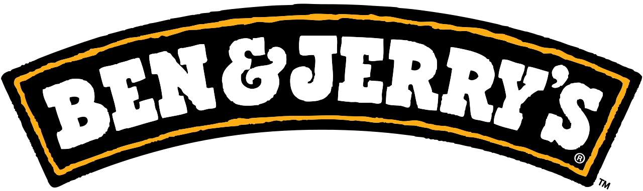 File:Ben and jerry logo.svg.