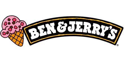 Ben & Jerry's Ice Cream Settlement Rejected; New Lawsuit Filed.