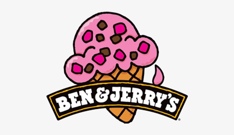 Ben & Jerry's, A Retail Food Company.
