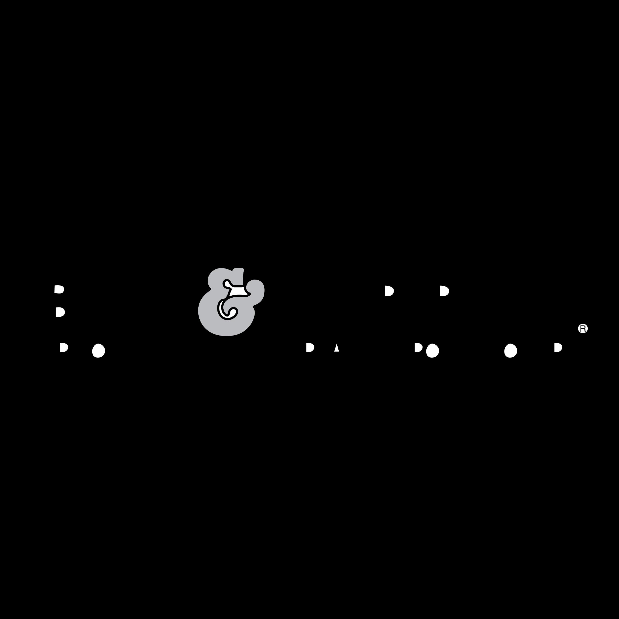 Ben & Jerry's Logo PNG Transparent & SVG Vector.