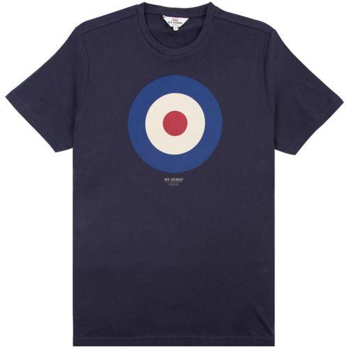 Target T.