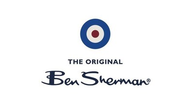 Ben Sherman Proudly Announces Partnership With Team GB Ahead of.