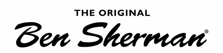 Ben Sherman Logo Png Transparent.