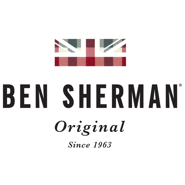 Ben Sherman Online Deals.