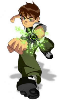 Free Ben 10 Cliparts, Download Free Clip Art, Free Clip Art on.