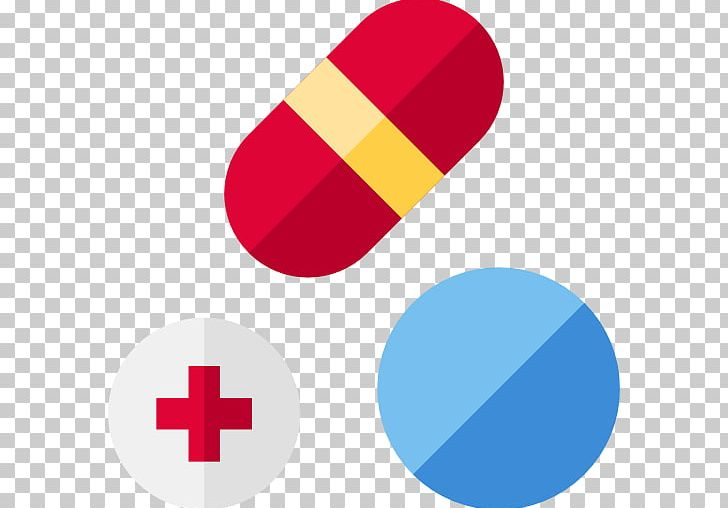 Product Design Medicine Benadryl PNG, Clipart, Benadryl.