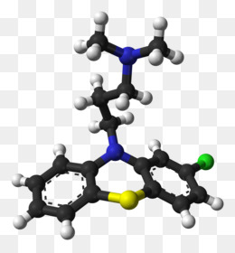 Diphenhydramine PNG & Diphenhydramine Transparent Clipart.