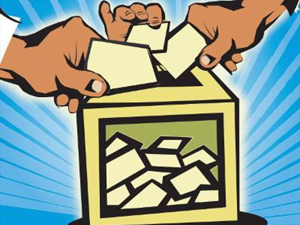 Goa Assembly election 2017: Bonhomie fades in Benaulim as polls.
