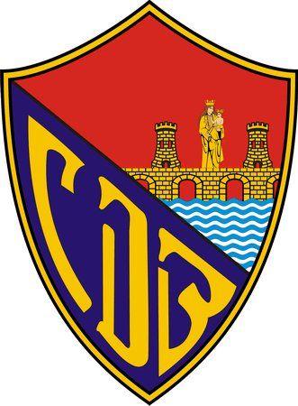 Fútbol de Castilla y León.