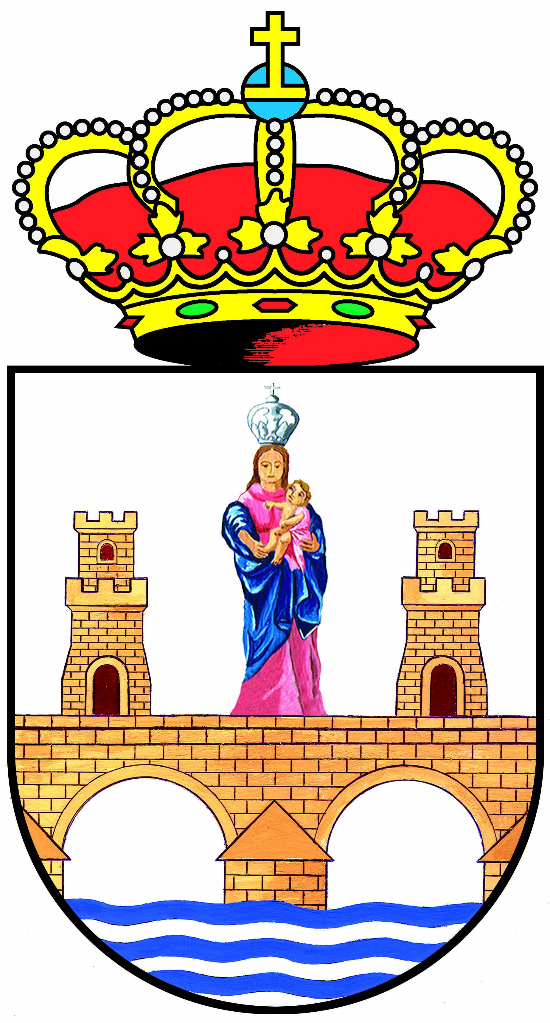 PAGO DEL AGUA, BASURA, ALCANTARILLADO Y DEPURACIÓN DE BENAVENTE.