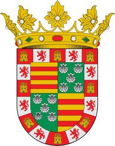 La Mota Benavente.Zamora Spain..