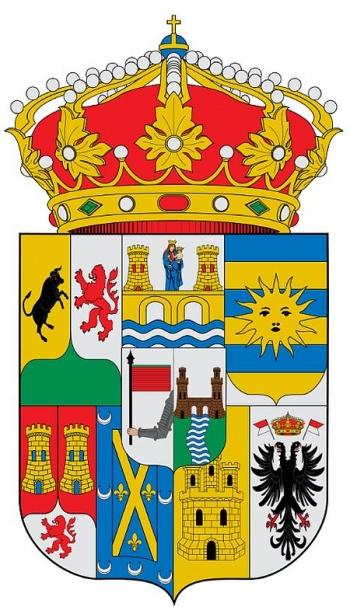 Category:Zamora.